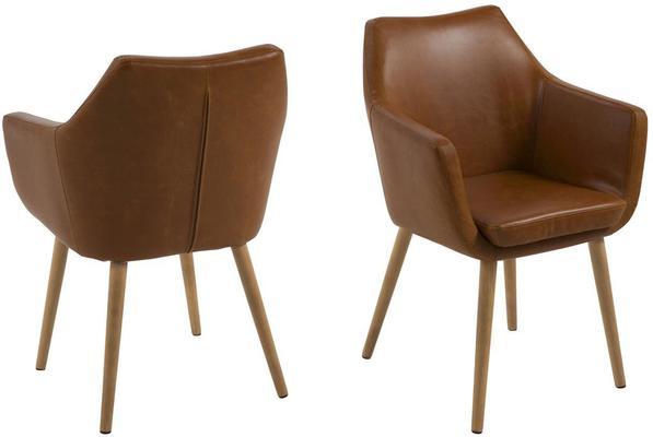 Nori carver chair (Sale)
