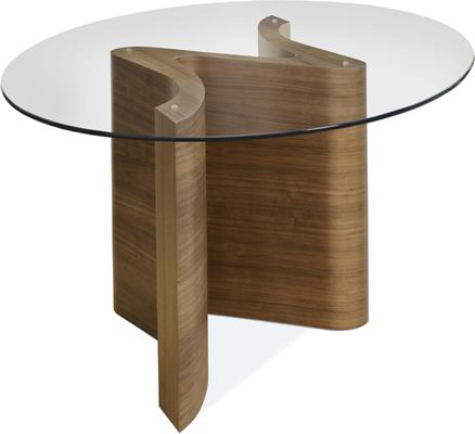 Serpent Dining Table