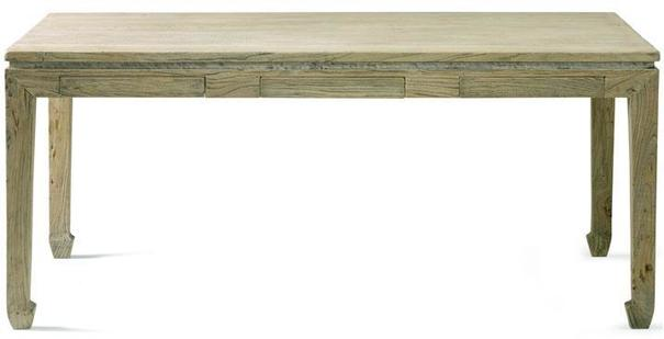 Country Dining Table image 3