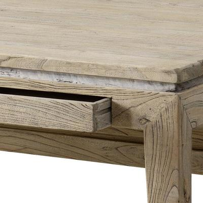 Country Dining Table image 4