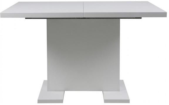 Gust extending dining table