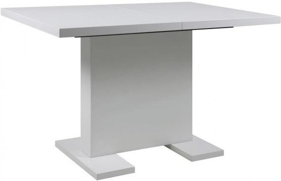 Gust extending dining table image 2