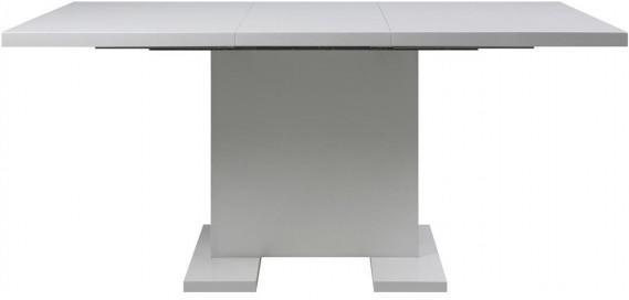 Gust extending dining table image 3
