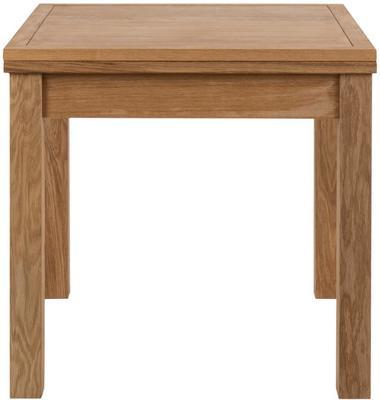 Jacksan fold up table image 2