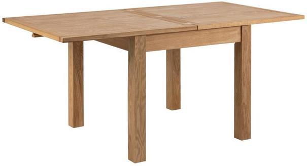 Jacksan fold up table image 3