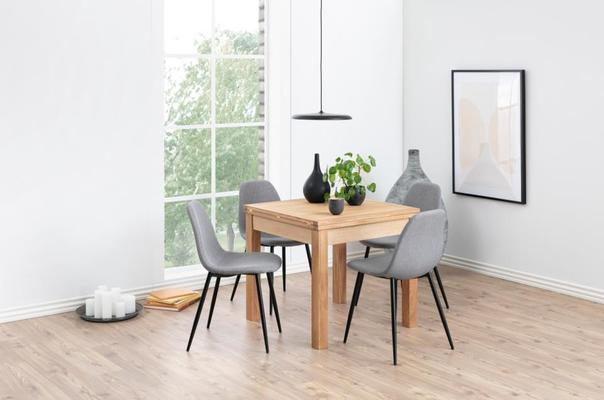 Jacksan fold up table image 5