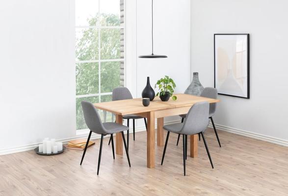 Jacksan fold up table image 6