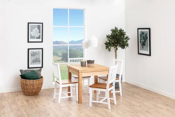 Jacksan fold up table image 8