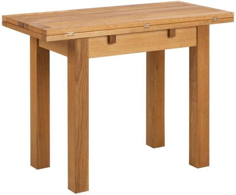 Kenli fold up table
