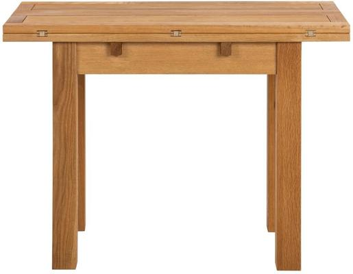 Kenli fold up table image 2
