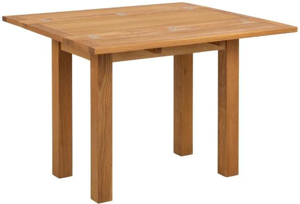 Kenli fold up table image 3