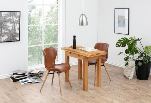 Kenli fold up table image 8