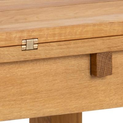 Kenli fold up table image 9
