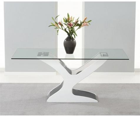 Natalie (BG) dining table