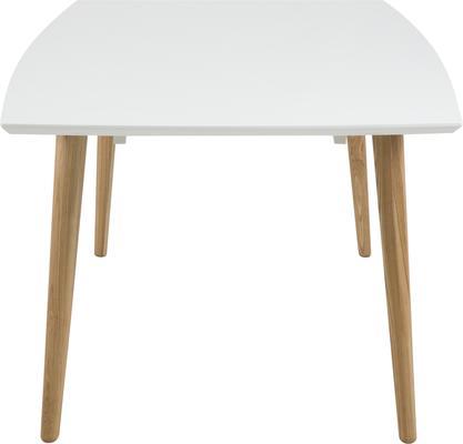 Elise dining table image 3