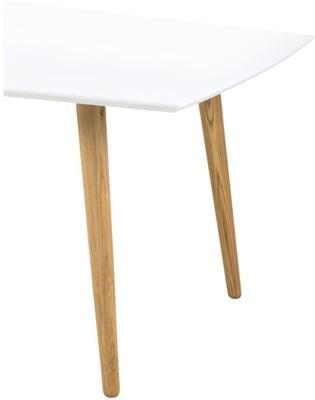 Elise dining table image 4