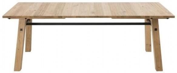 Malmo dining table