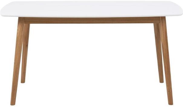 Nagane dining table image 2
