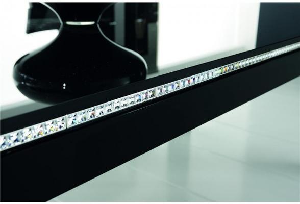 Diamond master dining table image 3