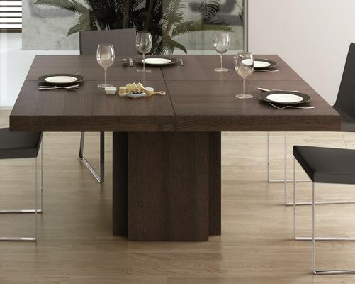 TemaHome Square Dusk Dining Table image 8