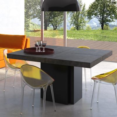 TemaHome Square Dusk Dining Table image 12