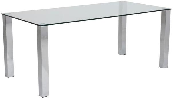 Kanta dining table