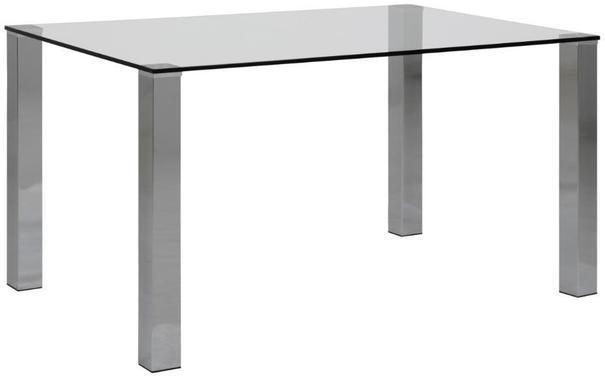 Kanta dining table image 2