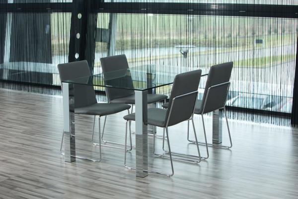 Kanta dining table image 6