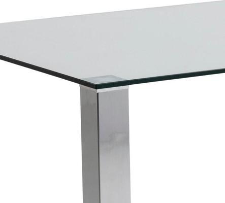 Kanta dining table image 11