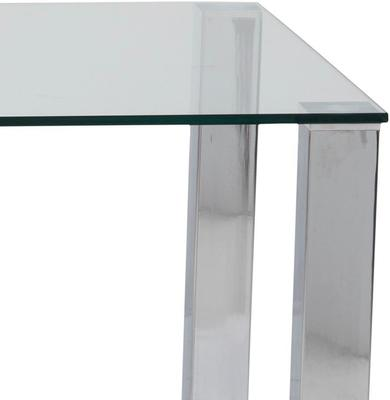 Kanta dining table image 12