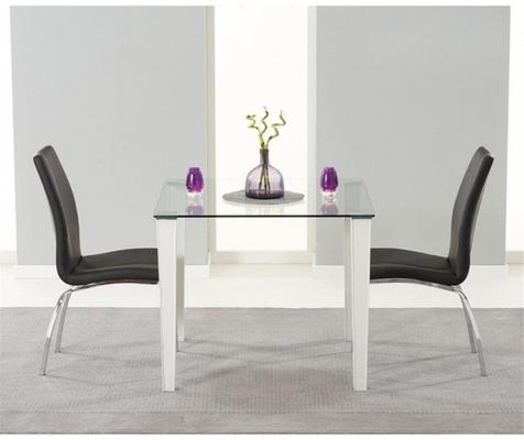 Melrose dining table image 2
