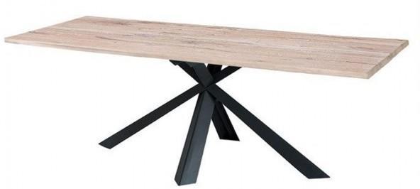 Montana (wild) dining table