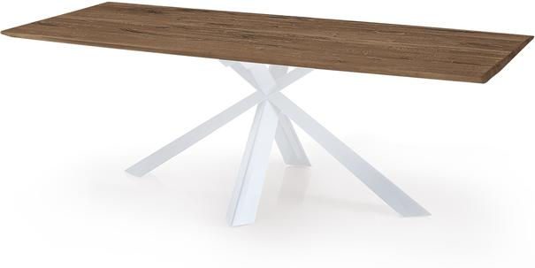 Montana (wild) dining table image 2