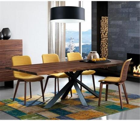 Montana dining table image 3