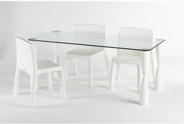 Prince dining table image 2