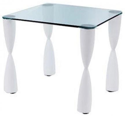 Prince dining table image 5
