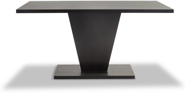 Dorset Dining Table image 2