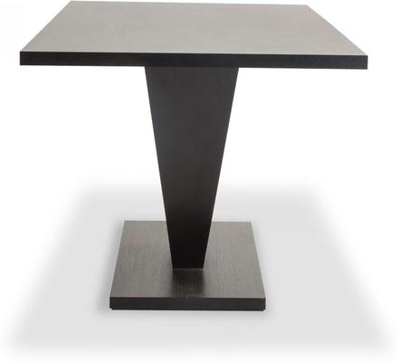 Dorset Dining Table image 3
