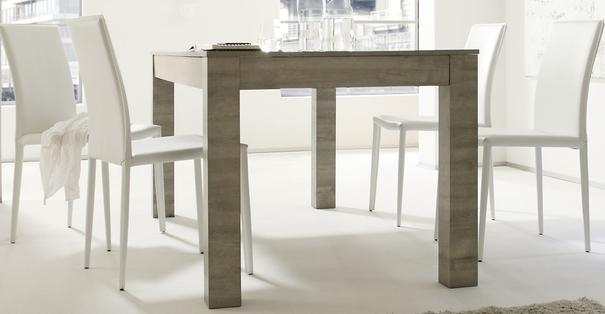 Sidney Dining Table - 180cm and 220cm