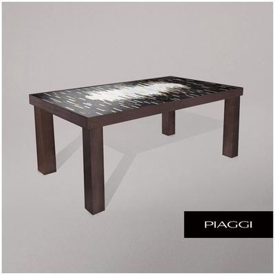 Fortis Mirage Table image 5