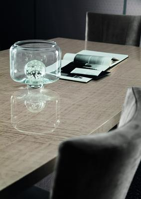 Dune dining table image 6