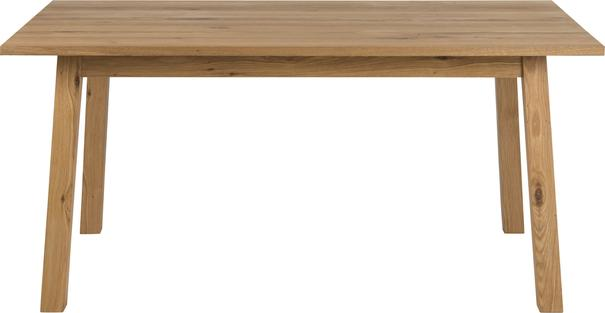 Chira dining table image 2