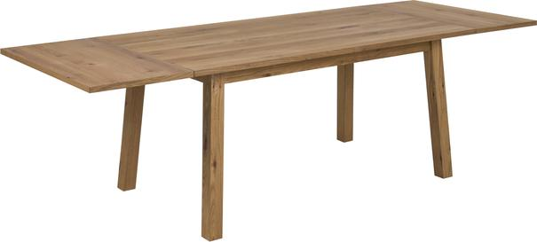 Chira extending dining table image 3