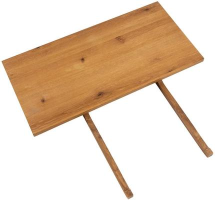 Chira extending dining table image 8