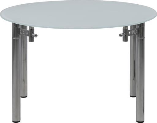 Palarmo dining table
