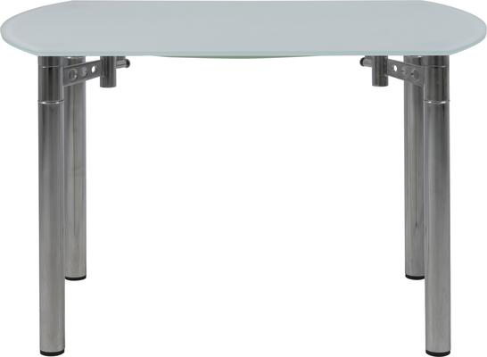 Palarmo dining table image 2
