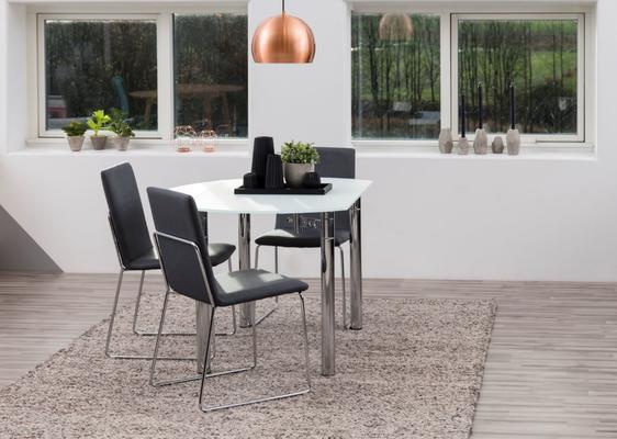 Palarmo dining table image 4