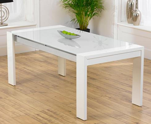 Brunswick dining table image 2