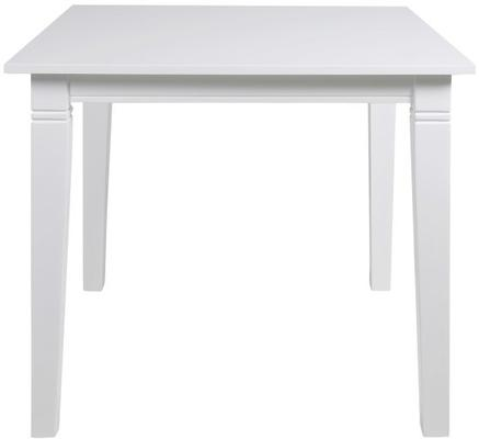 Smogen dining table image 2