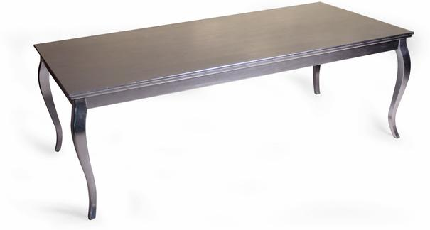 Orianne Dining Table